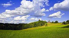 french-hills-thumb
